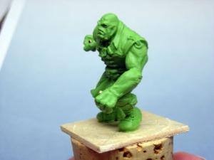 trollkinSkinner35